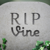 #PrayForVine